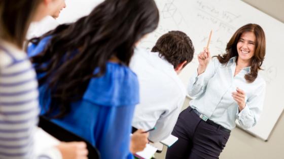 TEACH AT SHANE ENGLISH SCHOOL FEATURED IMAGE - TEACHING METHODS